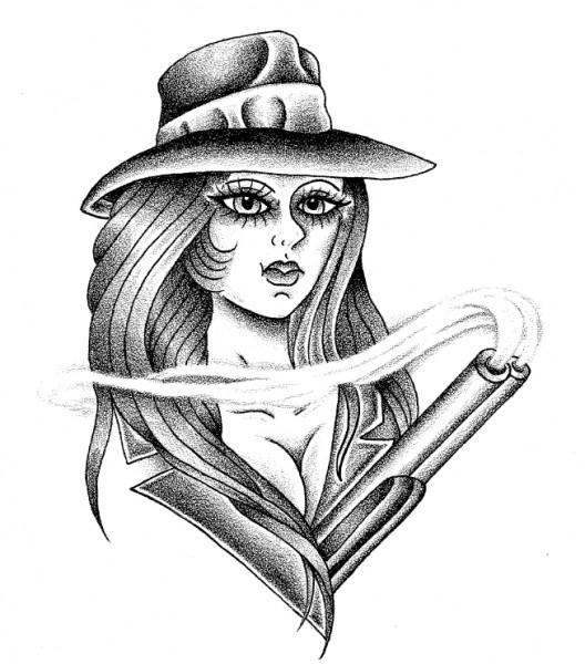 Gangster Chola Drawings Gangster chola drawings hawaii
